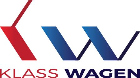 Logo KLASSWAGEN