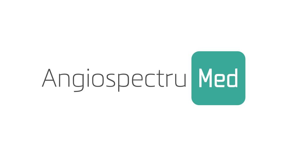 Logo ANGIOSPECTRU MED