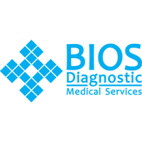 Logo BIOS DIAGNOSTIC MEDICAL SERVICES SRL