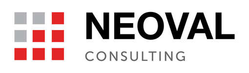Logo NEOVAL CONSULTING