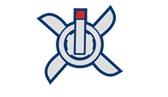 Logo GEMIX