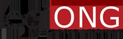 Logo ASOCIATIA CENTRUL PENTRU LEGISLATIE NONPROFIT