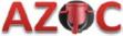 Logo AZOC-STAR SRL