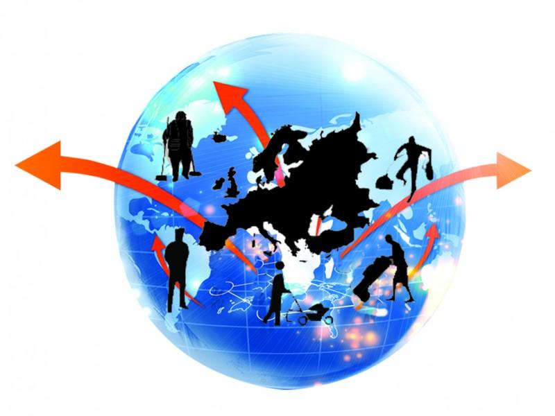 Logo PREMIER SERVICE MULTISERVICE SRL