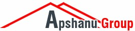 Logo APSHANU GROUP SRL