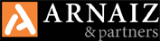 Logo ARNAIZ CONSULTORES S.R.L.