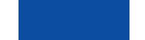 Logo FEDERATIA ROMANA DE RUGBY