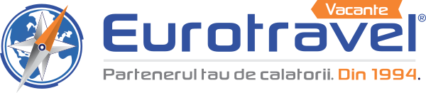 Logo EUROTRAVEL