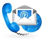 Contact Servicii IT